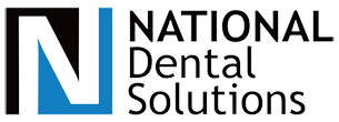 National Dental Solutions